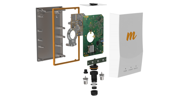 Mimosa B5c Backhaul