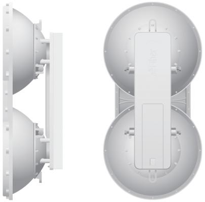 Ubiquiti AirFiber 5 - Link Set