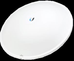 Ubiquiti PowerBeam AC - PBE-5AC-620