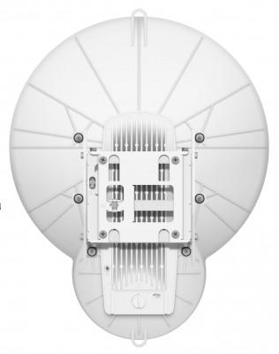 Ubiquiti AirFiber 24HD | 24GHz & bis zu 2Gbit/s