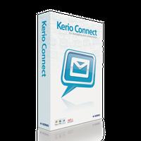 Basislizenz Kerio Connect