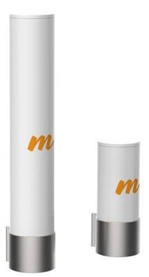 Mimosa A5-360 14dBi