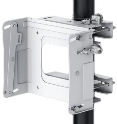 Ubiquiti Precision Alignment Kit - PAK-620