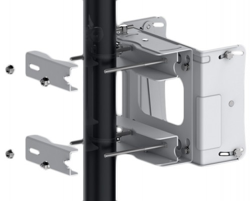 Ubiquiti Precision Alignment Kit - PAK-620