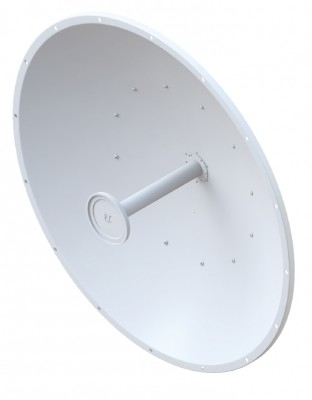 Ubiquiti airFiber X Antenne - AF-5G34-S45