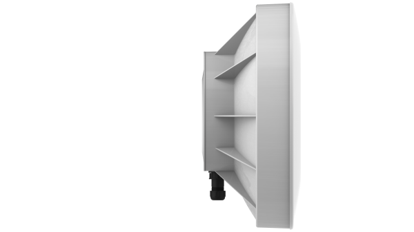 Mimosa B5 Backhaul - Link Set