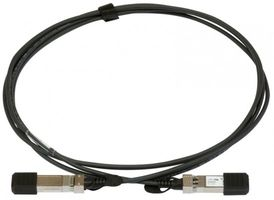MikroTik SFP/SFP+ direct attach Kabel, 3m