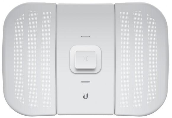 Ubiquiti LiteBeam M5 - LBE-M5-23