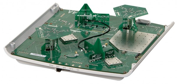 Ruckus Wireless ZoneFlex R710