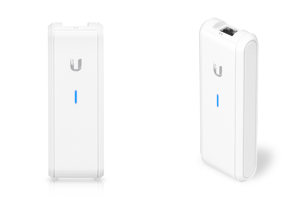 Ubiquiti UniFi Cloud Key - UC-CK