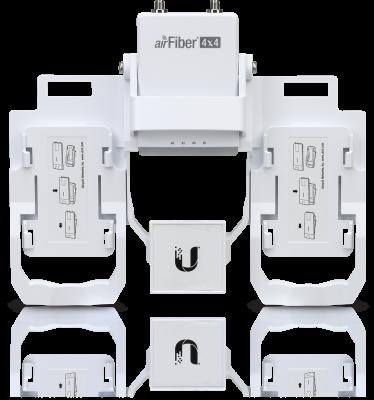Ubiquiti airFiber X Multiplexer - AF-MPx4