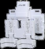 Ubiquiti airFiber X Multiplexer - AF-MPx8