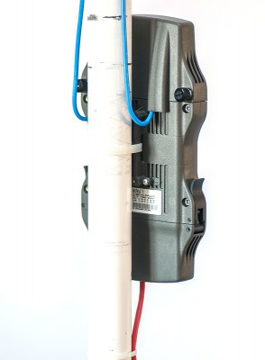 MikroTik NetMetal 5 - RB921UAGS-5SHPacD-NM