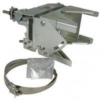 Siklu EtherHaul-600 Halterung - EH-600-MK