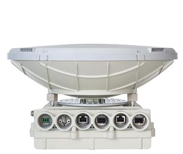 Siklu EtherHaul-2200FX Low - EH-2200FX-ODU-L-EXT