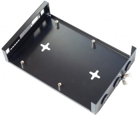 MikroTik Gehäuse CA411-711 für RB411, RB911, RB912 und RB922