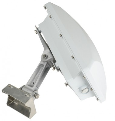 Ruckus Wireless ZoneFlex T301