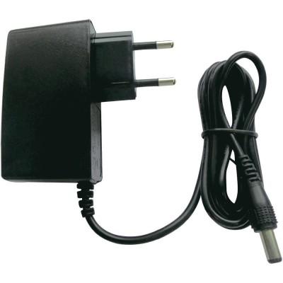 Ruckus Wireless Steckernetzteil für 7341/R300/72/R500/600