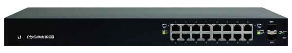 Ubiquiti EdgeSwitch 16 - ES-16-150W