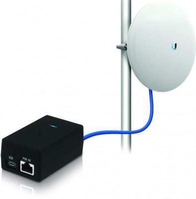 Ubiquiti airGateway PRO Installer