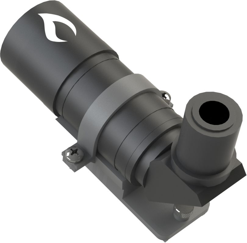 IgniteNet Metrolinq Alignment Scope