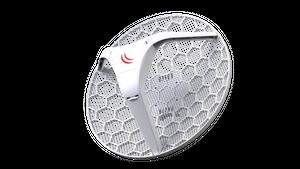 MikroTik Light Head Grid - LHG 5