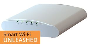 Ruckus Wireless ZoneFlex R310 Unleashed