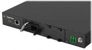 Ubiquiti EdgePower 150W - EP-54V-150W