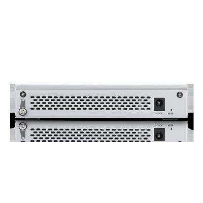 Ubiquiti UniFi Switch 8 - US-8-60W
