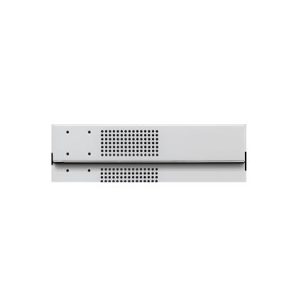 Ubiquiti UniFi Switch 16 - US-16-XG