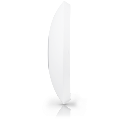 Ubiquiti UniFi AC HD - UAP-AC-HD