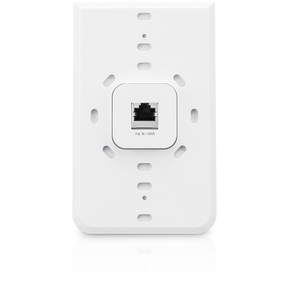 Ubiquiti UniFi IN-WALL - UAP-AC-IW