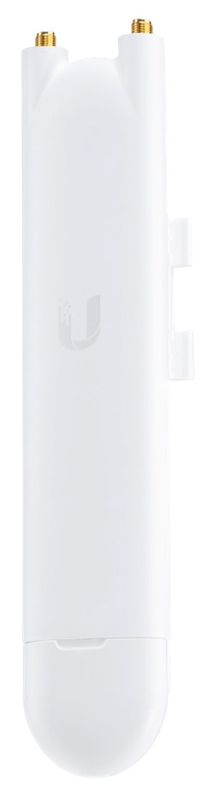 Ubiquiti UniFi AC MESH 5er-Pack - UAP-AC-M-5