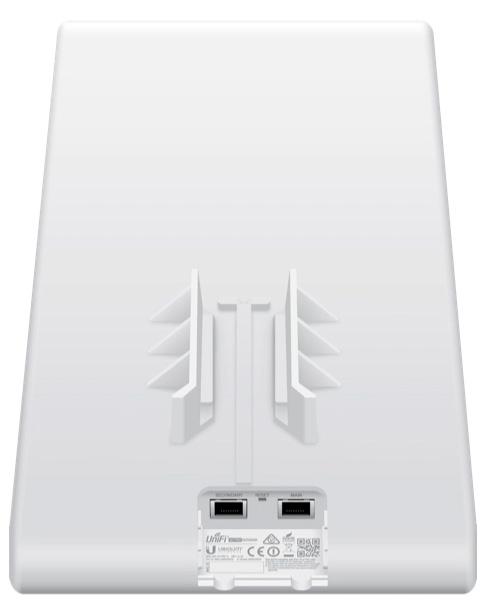 Ubiquiti UniFi AC MESH PRO 5er-Pack - UAP-AC-M-PRO-5