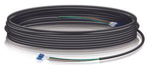 Ubiquiti Fiber Cable 90m - FC‑SM‑300