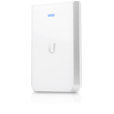 Ubiquiti UniFi IN-WALL - 5er Pack - UAP-AC-IW-5