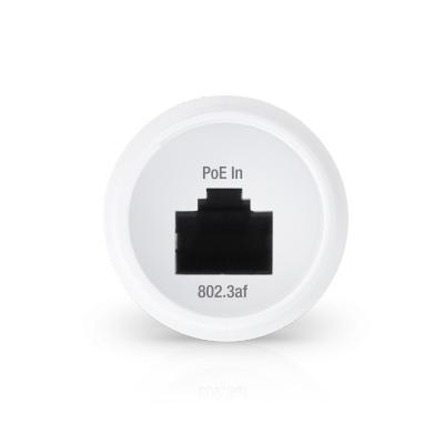 Ubiquiti Instant PoE 802.3af Gigabit - INS-3AF-O-G