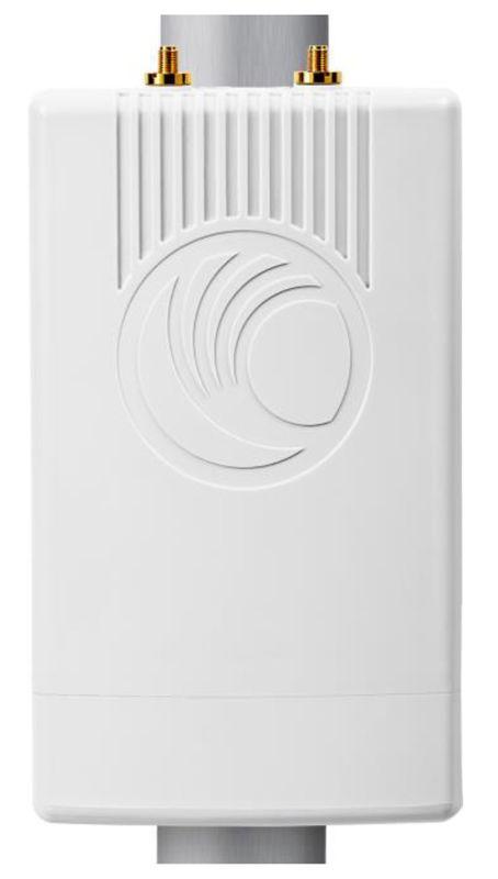Cambium ePMP 2000 - 5 GHz