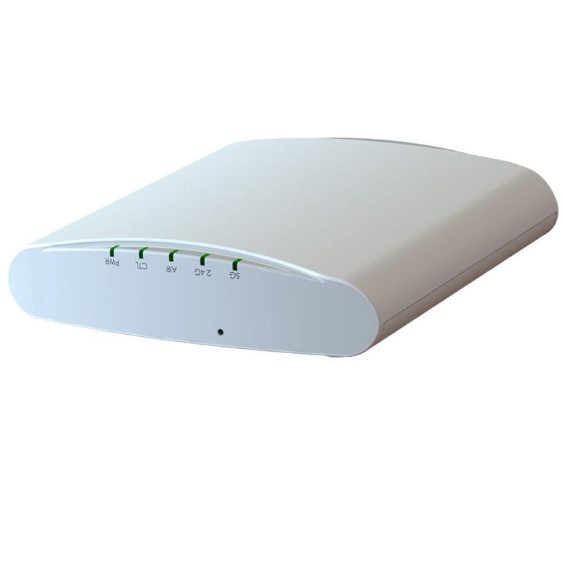 Ruckus Wireless ZoneFlex R310