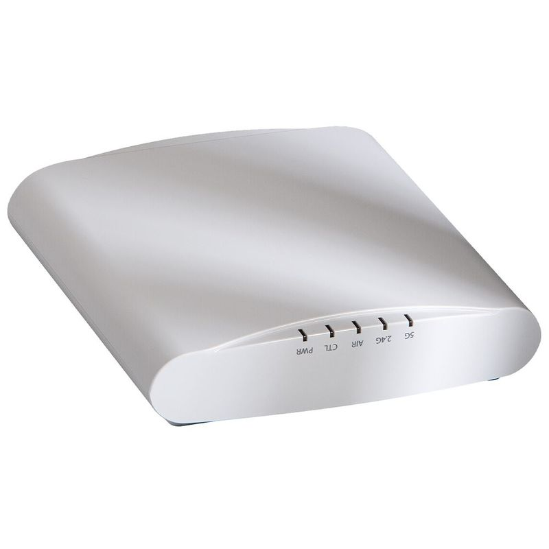 Ruckus Wireless ZoneFlex R510
