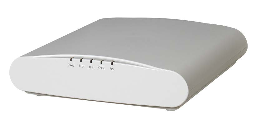 Ruckus Wireless ZoneFlex R610