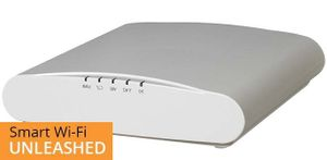 Ruckus Wireless ZoneFlex R610 Unleashed
