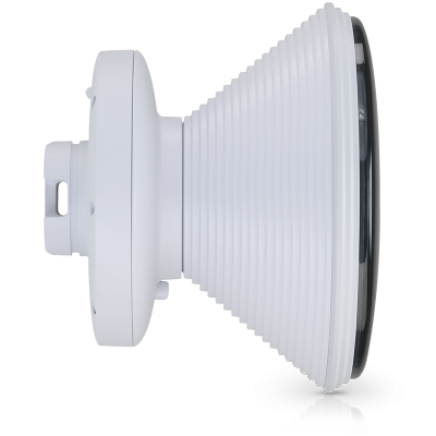 Ubiquiti IsoStation 5AC