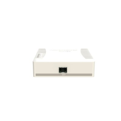MikroTik RouterBOARD RB260GSP - B-Ware