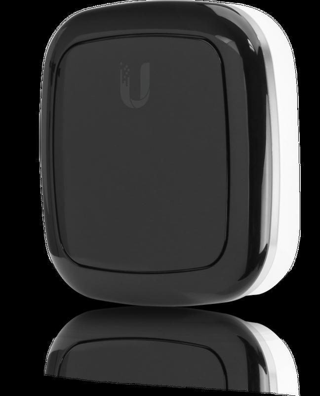 Ubiquiti uFiber Nano G - UF-Nano