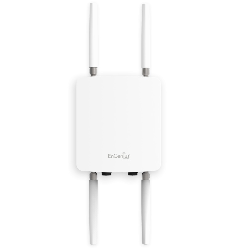 EnGenius Outdoor Access Point - ENH710EXT