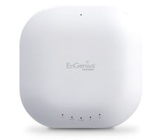 EnGenius Indoor Access Point - EWS310AP