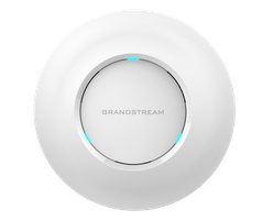 Grandstream Indoor AC Access Point - GWN7610