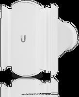 Ubiquiti PrismAP 5 60