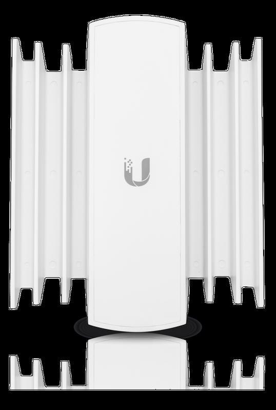 Ubiquiti PrismAP 5 90